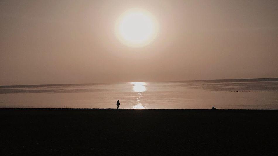 Getting Creative Sunshine Swimming Relaxing Enjoying The Sun Being A Beach Bum Sandcastles Getting A Tan Sea Surfing