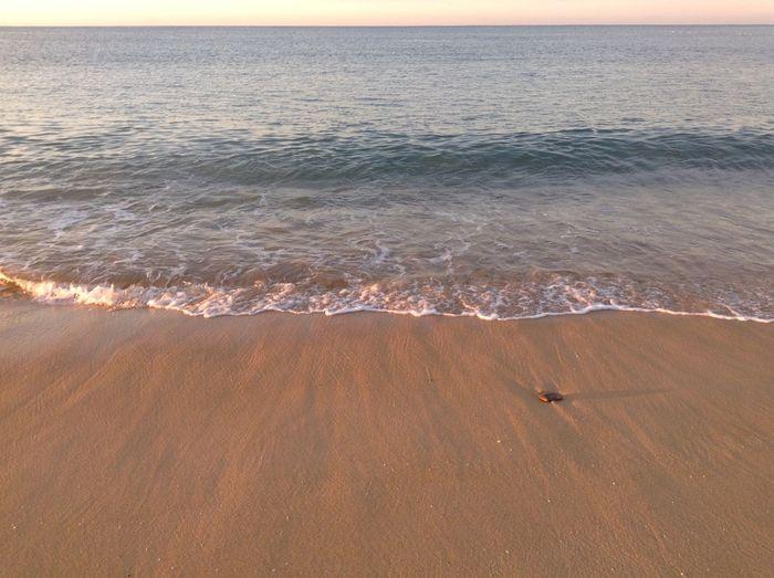 Capturing Freedom Real Freedom Sea And Sky No Limits Enjoying Life 🌟🌞