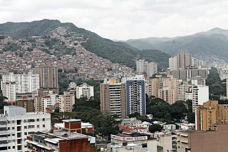 Cityscapes Check This Out Fotography Hello World First Eyeem Photo ArquiteturaeUrbanismo Arquitechture Edificio Edifio Metropolis Streetphotography