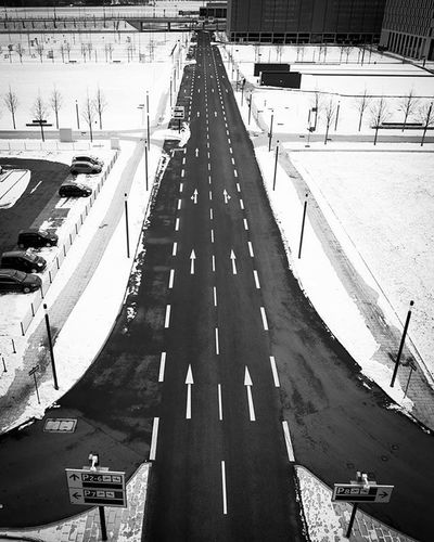 Berlin / Germany - one direction Black Blackandwhite Igers Igersberlin IGDaily Followme Follow Fujixt1 Fujilovers Fujifilm Streetart Urban Urbanlife Igersoftheday Instagood Instadaily Mindtheminimal Igersberlinofficial The_avantguardian Art Artistic Visit_berlin Igersgermany