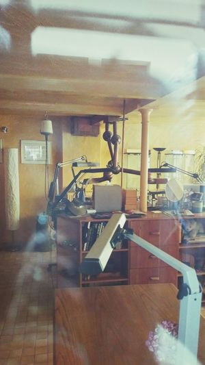 Indoors  Safety Technology Factory No People Industry Metal Industry Architecture Day Occupational Safety And Health Atelier 1960 Oldschool Juwelry First Eyeem Photo EyeEm Best Shots Handcraft Old Juwellery 1970 Office