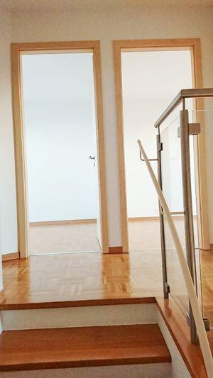 Doors Politics And Government DIY Window Renovation Construction Parquet Floor