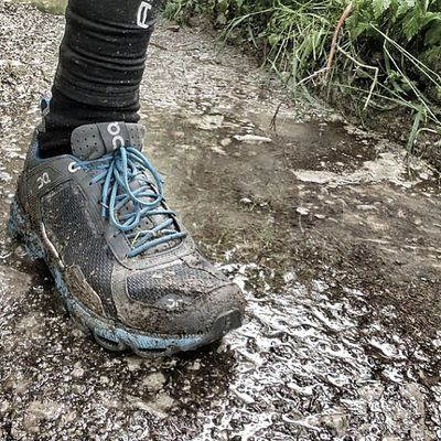 Sklblog Sklonrunning Onrunning Trailrunning
