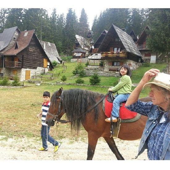 جبل فﻻشيش البوسنة_والهرسك 2013 Vlasic Mountain Bosnia_Herzegovina