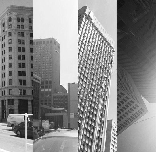 First Eyeem Photo Winnipeg Canada Winnipeg Buildings & Sky Building Downtown