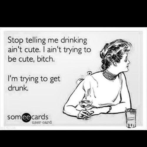 Gonnna be a good weekend!! @britkneexo Stpatricksdayweekend Slàinte Eringobrauhh Drunkgreenirish