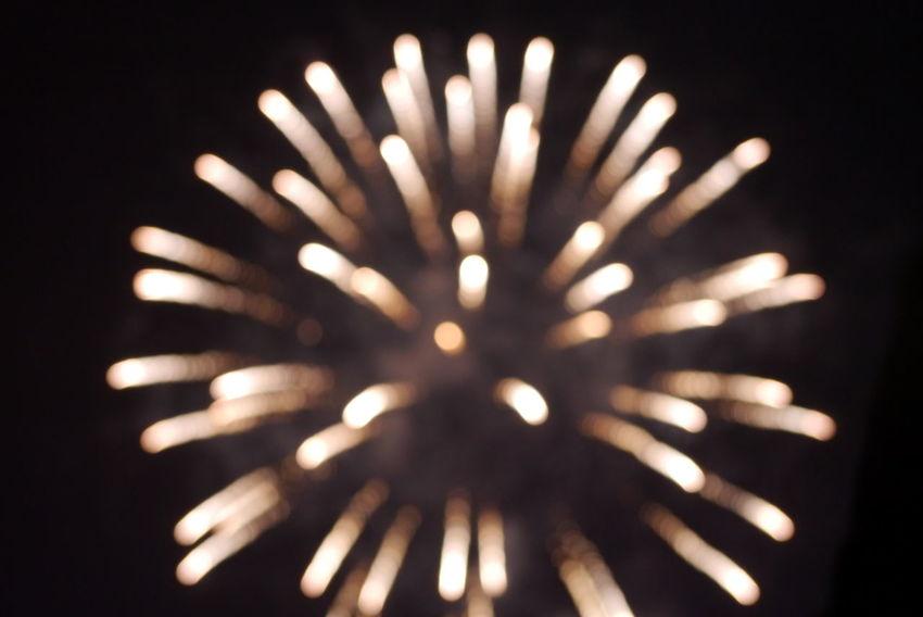 《Thanks to everyone for 100 follower!! ♡》Panasonic DMC-G3   F/4   1/8 sek   ISO-800   45 mm EyeEmNewHere Illuminated Firework Art Is Everywhere BYOPaper!