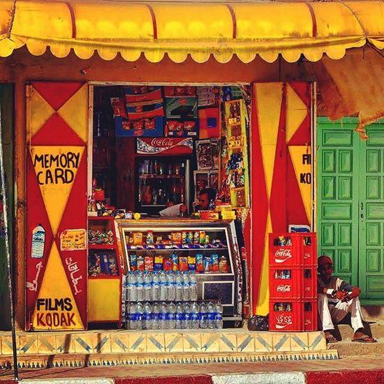 Small Shop Nikonfr Nikonfrance Lesphotographes Photography Photo Photos Pic Instagramers Picsoftheday Maroc Morocco Igersmorocco Kodak Camera Shop Rissani Colors Commcam