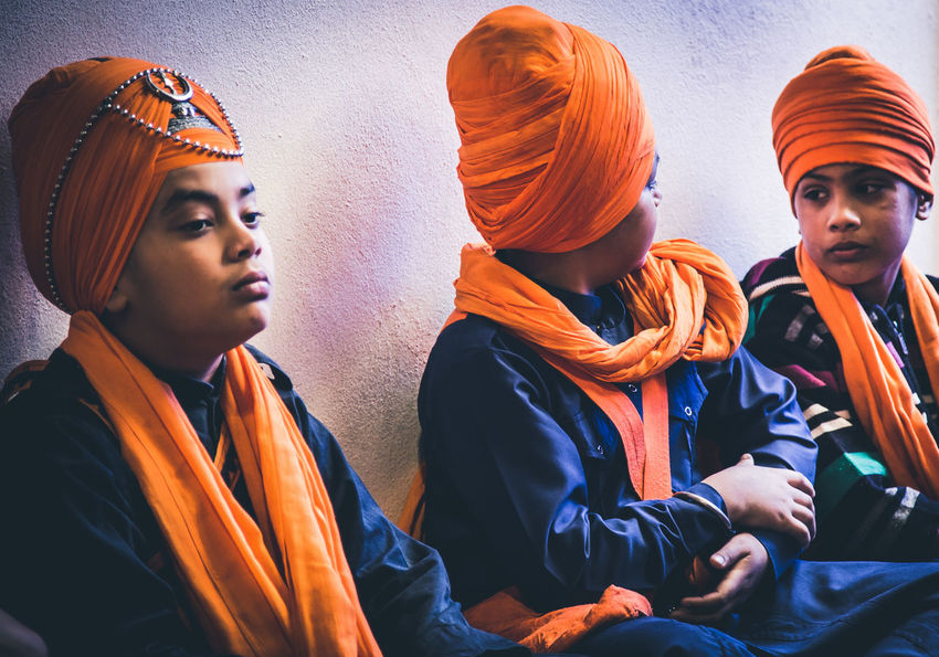 A penny for your thoughts... Thoughts Travel Travel Photography Sikh Enjoying Life Photography Passion