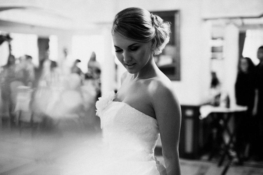 Photographer Krasnodar Photography Photoshoot Wedding Wedding Photography Wedding Day Love Happiness Monochrome