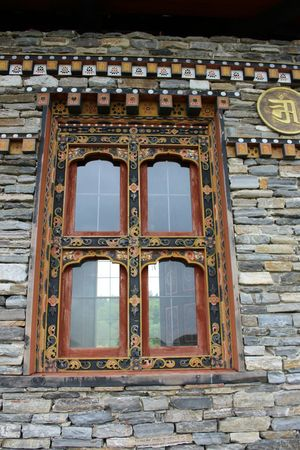 Windows And Doors Budist Tempel Take A Walk With Me Historical Building Eeyem Photography Wonderful Place Buddhist Temple Tibetan Art