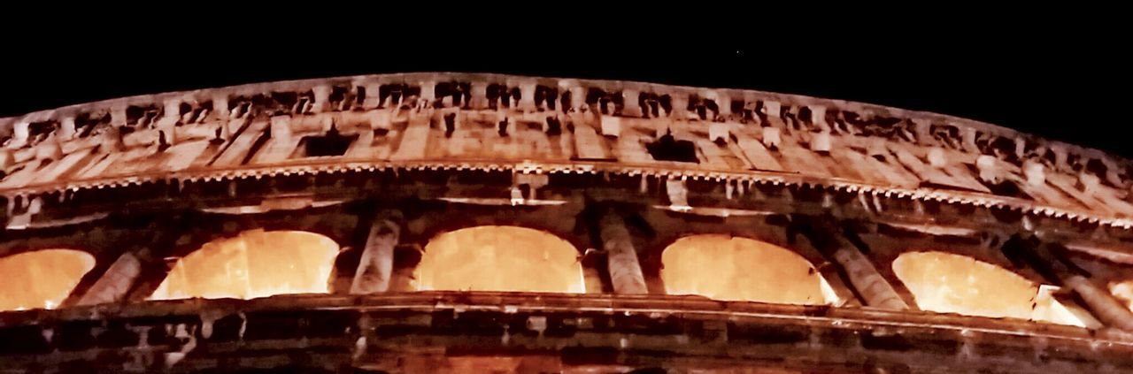 Photo Point Of View Photography Photos Walking And Taking Pics Pointofview Old Architecture Rome Roma Rome Italy Colosseo Colosseum Colosseo❤ Colosseoroma Italia Italian Italianstreetphotography Roman Ruins Roman Architecture Roma Caput Mundi Roma, Italy Roman Empire Roma By Night