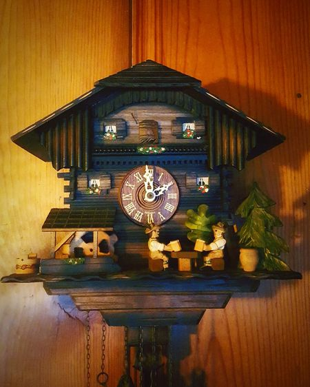 Cabin Cuckoo Clock Clock Timepiece Cuckoo Clock Interior Cabin Life Interior Photography Realestatephotography Hello World From My Point Of View Eye4photography  Perspective Eyeem Market EyeEm ForTheLoveOfPhotography Fresh On Eyeem  Fine Art Fine Art Photography