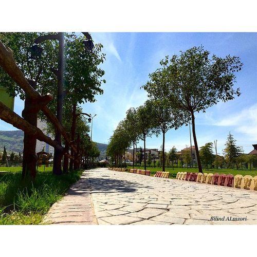Duhok Kurdistan Kêskatî Ilovekurdistan Kurd Ilovekurdish Green