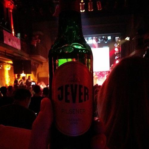 Bier! Yourfone Songcontest