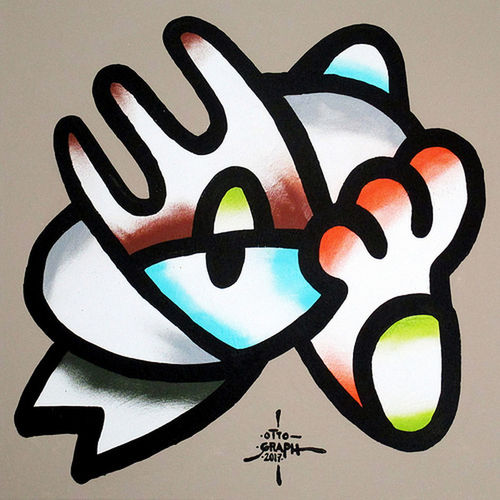 #ottograph #amsterdam #paint #kmdg #graffiti #streetartistry #streetart #popart #art #streetart #kunst #canvas #painting #urbanart #handmade #gallery #freehand #urbanwalls #design #drawing #ink #illustration #wijdesteeg #linework #canvas #graphic #murals #artist #artgallery #acrylic #museum #painter #kmdg #kmdgcrew #500guns Mural Mural Art Muurschildering Ottograph Ottograph (amsterdam) Is Making 500 Artworks With Toy Guns In It. To Activate The Discussion On The Ridiculousness Of Fabricating Toy Weapons. #500guns #ottograph #amsterdam #paint #kmdg #graffiti #streetartistry #streetart #popart #art #streetart #kunst  Painted Painting Paintings