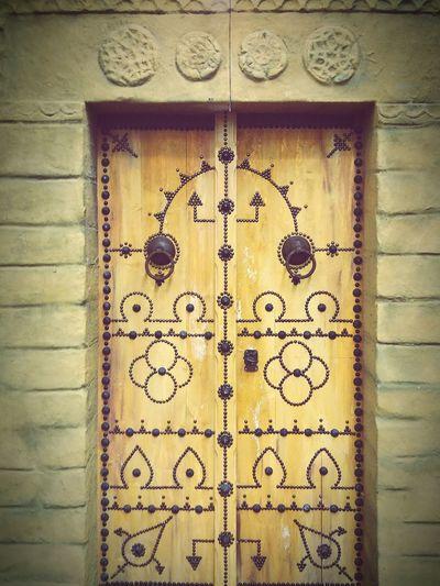 Festival dell'oriente, Fiera di Roma, 2016 Fieradiroma Festivaldelloriente Door Doors
