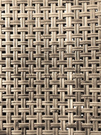 Texture Study #003 Japan Japanese  Tatami Rattan Texture And Surfaces Textured  Texture Connection Backgrounds Full Frame Pattern Repetition Electrical Equipment Abstract Maze