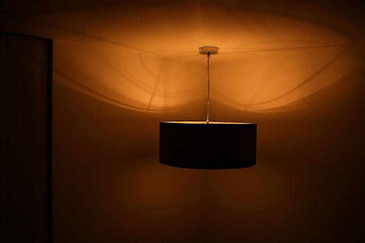 Light Shadow -