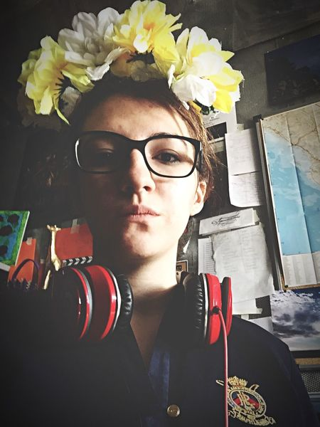Snapshots Of Life чердак весна At School Wasting Time Taking Photos Spring