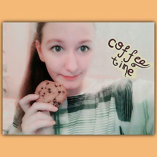 셀카 셀피 인스다그램 여성 난 아름다운 얼짱 올짱 Girl Gotoschool Goodmorning Face Beauty Me Makeup Ulzzang Ulzzangselca Cookies Daily Asian  Style Sweet Cutest Nice Sarang