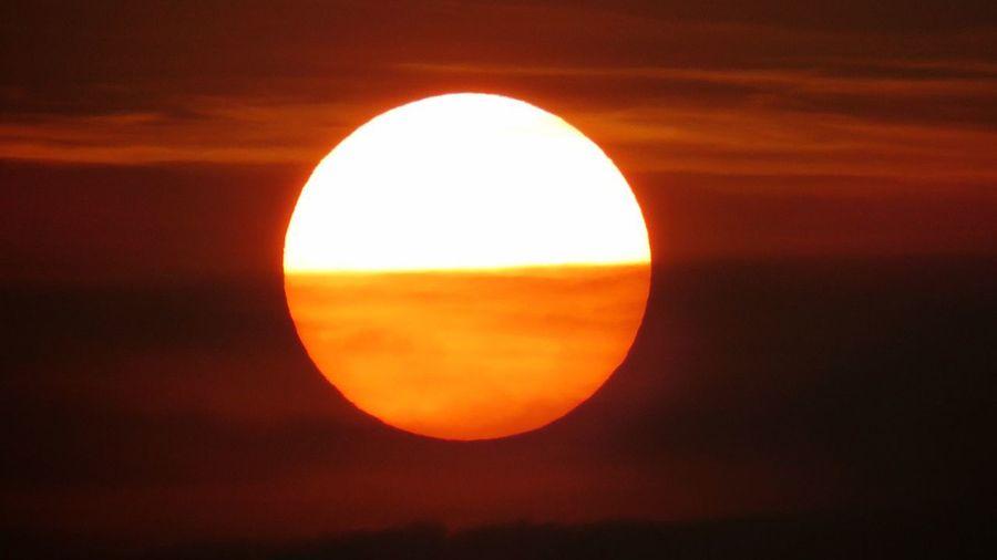 Kestor sun Sun