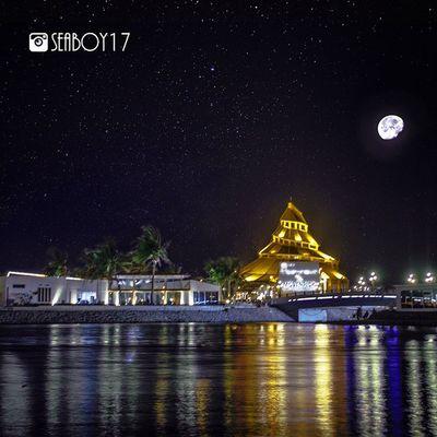 تصويري  عدستي جده جدة نيكون الودعة الكورنيش الكورنيش_الشمالي By_me Jeddah Nikon Nikontop Nikon D3200 Nikond3200