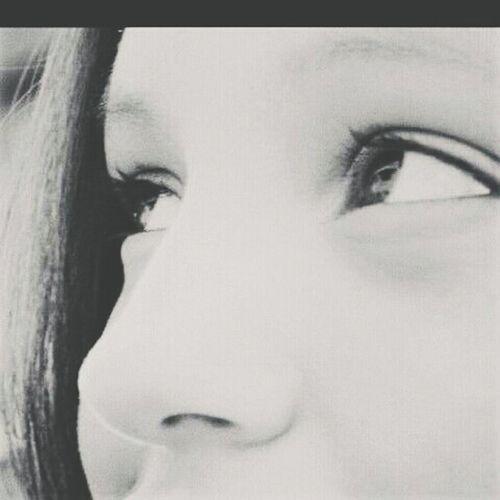 Beautiful That's Me Love <3 Me