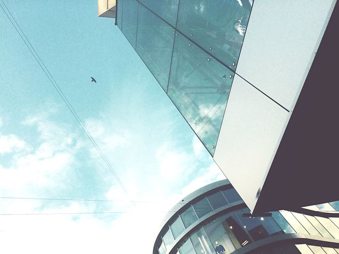S1 Photography Business Building Buildings Architecture City Streetphotography Urban Urban Geometry Saarland