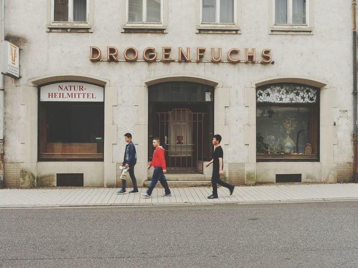 Drogenfuchs...... Deutsche Worte German Words The Street Photographer - 2015 EyeEm Awards Großstadtgeschichten Aschaffenburg Abandoned Buildings Deutschland Urban Lifestyle Open Edit Streetphotography