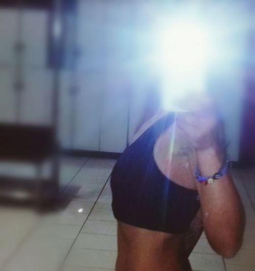 Fitness Training Fitnessgirl Fitnessmotivation Fittnes  One Person One Woman Only One Young Woman Only That's Me!
