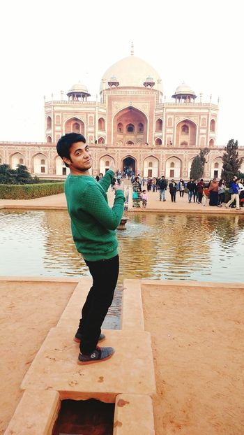 43 Golden Moments Humayun's Tomb Perfect Click EyeEm Best Shots Green Monuments Of The World Style ✌ EyeEm Gallery Cool_capture_ Monuments New Delhi, India Winter_collection Super Cool!! LovableMoment