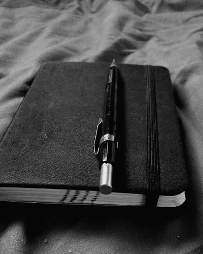 El meu tresor...My treasure Treasure Mypencil Llapis Elmeutresor Write Mysecrets