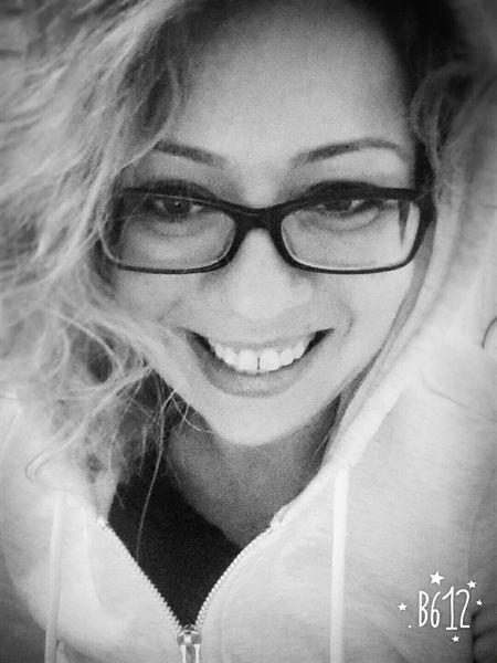 Smileeeee... Like a Monkey!!!!! Goodnight Listening Music Happytimes Enjoying Life EyeEm Ugly Face Uglygirl  Likeawitch Selfie ✌ ThatsMe