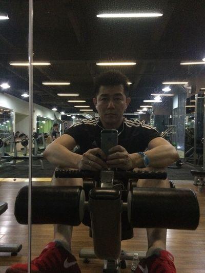 Training Sport Sports Gym Gym Time GymLife Gym Life