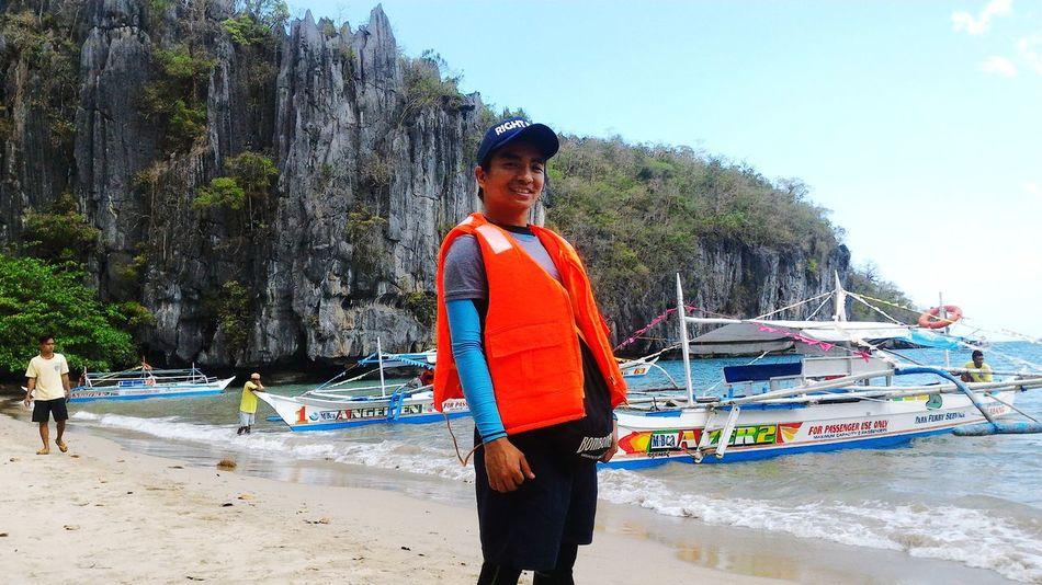 The KIOMI Collection Palawan Palawanadventures Palawan Beach Palawanunderground Palawan Philippines Philippines The Traveler - 2018 EyeEm Awards