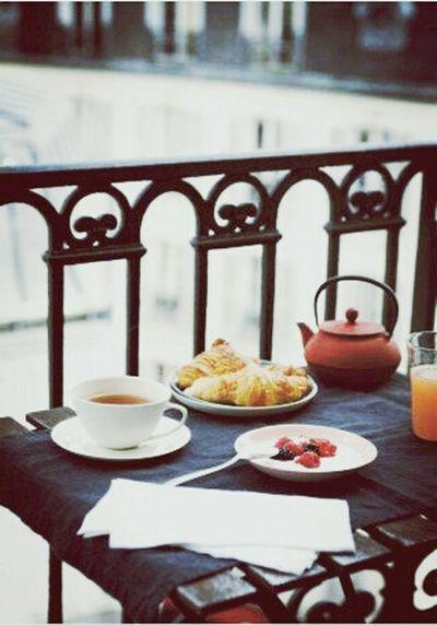 Kuaför Efes Pilsen🍺 breakfast