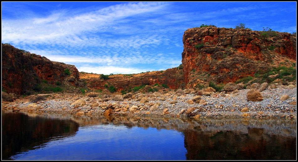 Exmouth  Hawk Margaret River Ningaloo Prestine Beach Prevelly Beach Summertime Surfi Western Austral Yardie Cr