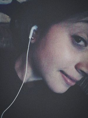 Hello World Musiclife Song Love ♥