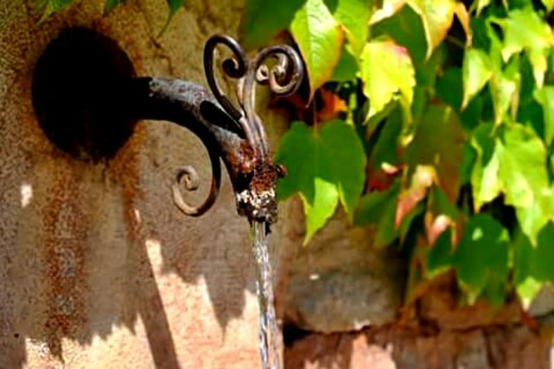 Fountain_collection Water Moments Moments Of Color Little Things Beautiful Beautiful Italy