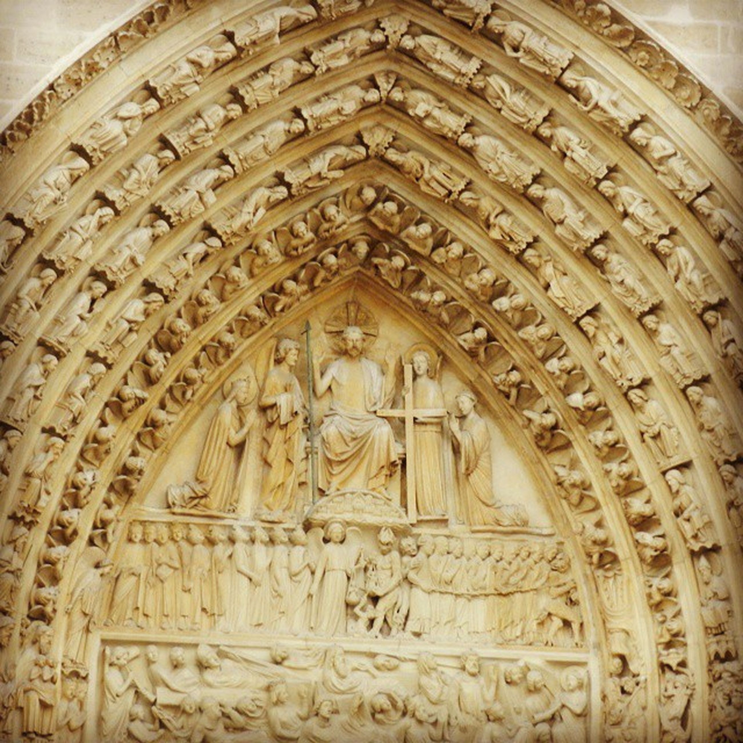 architecture, built structure, place of worship, religion, spirituality, indoors, ornate, low angle view, building exterior, design, art and craft, church, history, pattern, arch, architectural feature, carving - craft product, art, cathedral