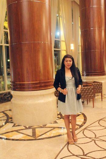 Wedding gig Khalidiyapalace JGacoustic Jigsandvanessa