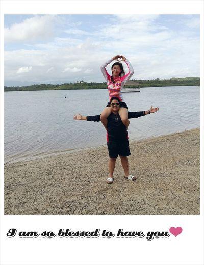 MyLove ♡ Beachphotography Relaxing EyeEm Nature Lover Balance Your World Bestrongbabe 💪