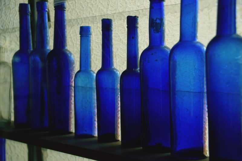 A Blue View Blue Bottles Blue Repeated Blue Herberton Historic Village Lots Of Bottles Many Bottles Of Wine Lots Going On Pretty Bottles Cairns Tourism Cairns Tourist Atherton Tablelands Beautiful Modern And Old