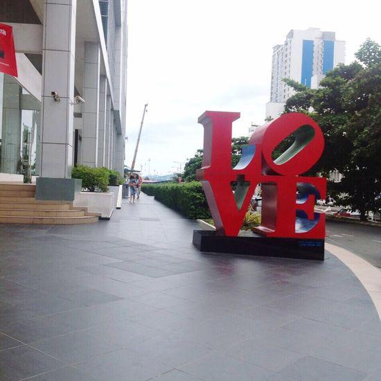 Malaysia,Kota Kinabalu 😍
