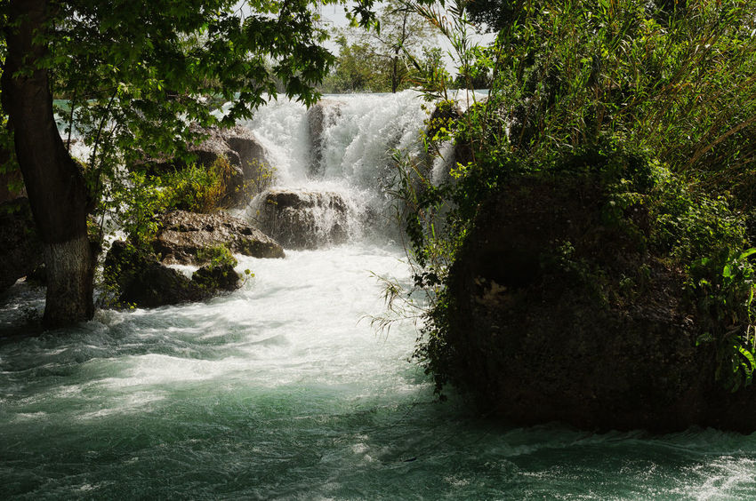 Tarsus Waterfall Beauty In Nature Falls Greenery Gushing Water Motion Nature Outdoors River Rushing Water Scenics Tarsus Tarsus Waterfall Tarsus Şelalesi Tarsus, Turkey, Waterfall, South, Tourist Attraction  Tranquil Scene Tranquility Tree Tree Trunk Turkey Water Waterfall Waterfalls White Water
