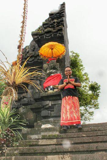 Glitch Traditional Culture Besakih Temple EyeEm Indonesia EyeEmIndonesiaKu EyeEm Gallery EyeEm Best Shots Travelensa Bali, Indonesia