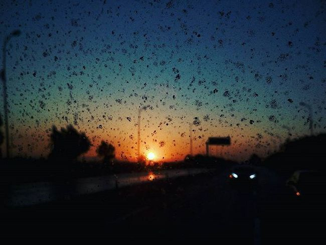 Car dust Goldenhour Goldenhourphotography Evenings Sunsets Sky_vibrance Visualinspiration VSCO Everydayegypt Egypt Everydayegyptphoto Egypt Travel Travelegypt Travelgram Egyptdairies Dust Mobilephotography Vivo JD JDphotography