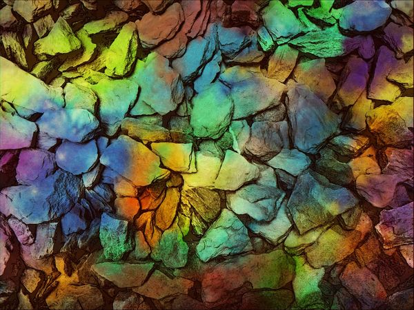 Slate rock background Backgrounds Full Frame Textured  Multi Colored Rough Abstract Pattern Close-up Painted Image Rock Pile Rocks Rock Calming Background HuaweiP9Photography Large Group Of Objects Abundance Abstract Backgrounds Watercolor Watercolor Effect