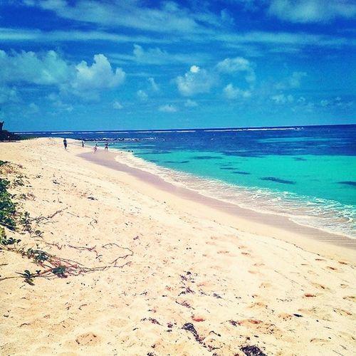 Our paradise ??☉? Martinique Caribbean Beautiful Fwi repost decouvrirlamartinique
